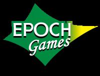 EPOCH games